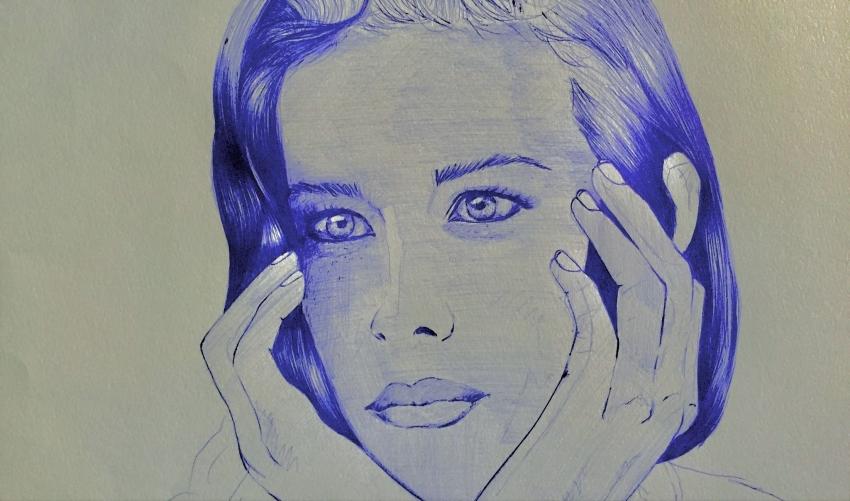 Liv Tyler by judith2